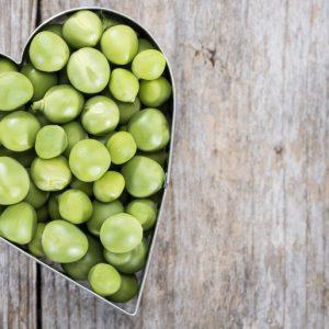 Ortoreksja – zdrowa dieta czy obsesja?