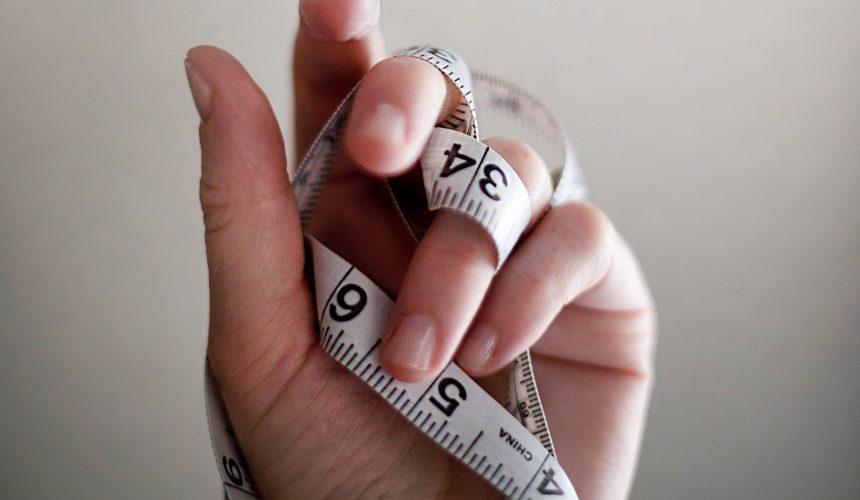 Rola psychologa w terapii otyłości