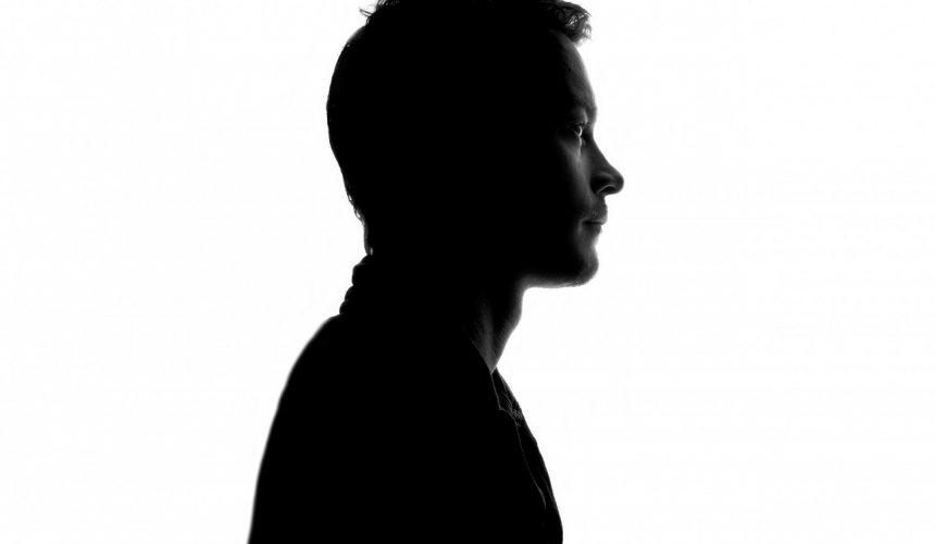 3 mity o mężczyznach i zaburzeniach odżywiania