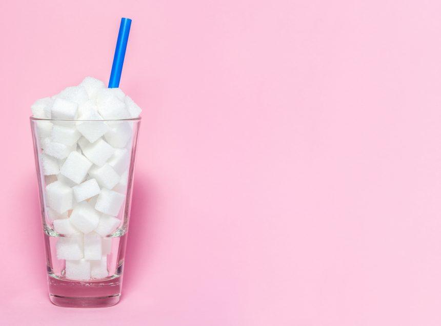 Insulinooporność – plaga XXI wieku