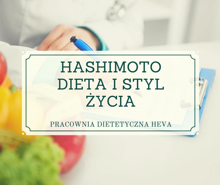 Dieta bezglutenowa hashimoto pdf