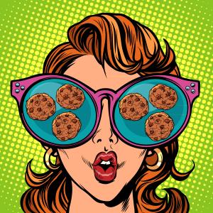 Przekleństwo czy obiekt pożądania? A może po prostu pożywienie? Grupa rozwojowa dla kobiet, chcących zbadać swoją relację z jedzeniem i ciałem.